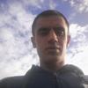 Денис, 26, г.Чита