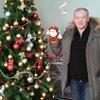 Андрей, 53, г.Подольск