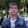 Artur, 33, г.Екатеринбург