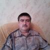 марат, 57, г.Набережные Челны