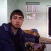 Валерий, 23, г.Минеральные Воды