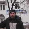 Андрей, 45, г.Новокуйбышевск