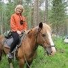 Юлия, 46, г.Краснодар