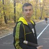 Алексей, 43, г.Воронеж