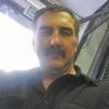 Имяалексей, 47, г.Тамбов