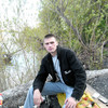 Серёга, 27, г.Новокузнецк