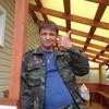 Рома, 40, г.Владимир