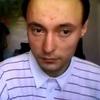 Максим, 27, г.Братск
