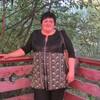 Натали, 40, г.Тверь