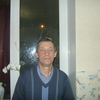 Александр, 54, г.Уфа