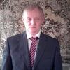 Анатолий, 47, г.Екатеринбург