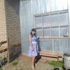 Асия, 26, г.Джетыгара