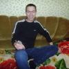 Владиир, 35, г.Алматы́
