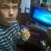 vadim, 20, г.Приобье
