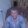 Василий, 52, г.Волгодонск