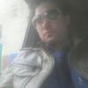 Вадим, 28, г.Владивосток