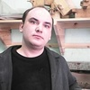 Денис, 29, г.Муром