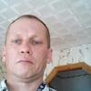 alexey, 42, г.Лысьва