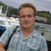 Андрей, 43, г.Первомайский