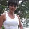 Angelina, 40, г.Житомир
