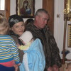 Ольга, 43, г.Благовещенск (Амурская обл.)