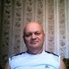 игорь, 52, г.Севастополь