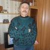 Василий, 57, г.Ярцево