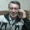петр, 60, г.Уфа