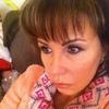 Наталья, 47, г.Екатеринбург