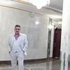 РАИС, 56, г.Балаково
