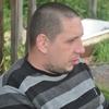 кирилл, 32, г.Нижний Тагил