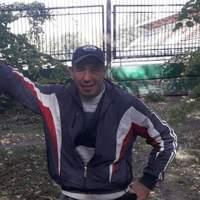 игорь, 49 лет, Близнецы, Саратов