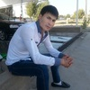 Krassavchi, 29, г.Москва