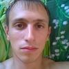 Богдан, 25, г.Екатеринбург