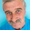 Walker, 79, г.Нижний Новгород
