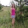 Наташа, 31, г.Челябинск