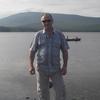 Виктор, 56, г.Красные Баки
