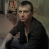 Виктор, 28, г.Чехов