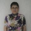 Карина, 48, г.Белебей