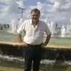 Сергей Ткачёв, 64, г.Пятигорск