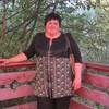 Натали, 42, г.Тверь