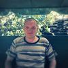 иван, 21, г.Барнаул