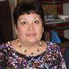 Майя, 59, г.Альметьевск