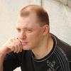 Вадя, 39, г.Бугульма