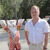 влад, 36, г.Екатеринбург