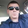 Рукъман, 43, г.Грозный
