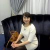 Татьяна, 48, г.Юрга