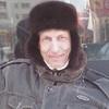 Веселов Макс, 44, г.Нефтекамск