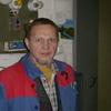 влад, 56, г.Курск