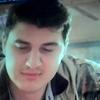 Илья, 35, г.Саратов